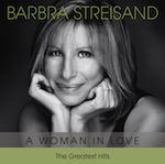 Barbra Streisand Greatest Hits Amazon