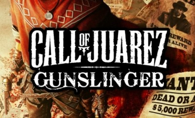 call-of-juarez-gunslinger-1354813
