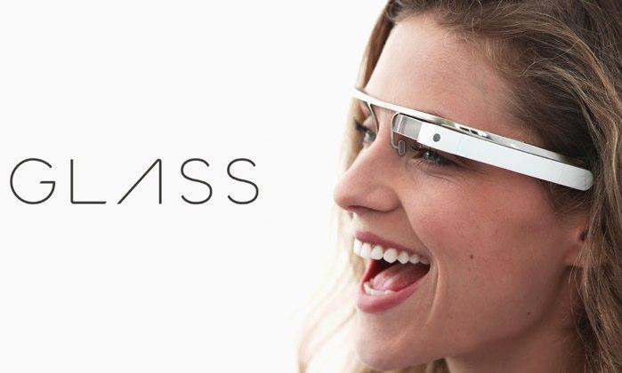 Google Glass preiswerter als bisher angenommen
