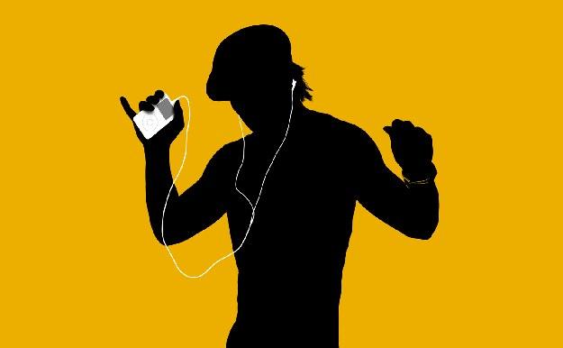 iRadio: Apple erhält Lizenzen von Warner Music