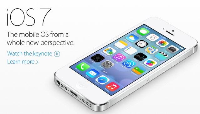 Apple plant offenbar ein buntes Plastik-iPhone