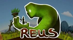 Reus ist eine sehr originelles Simulationsspiel