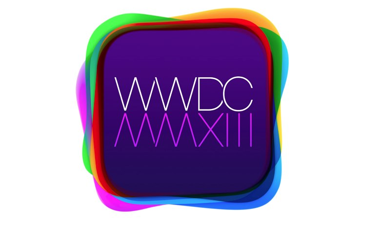 WWDC: Apple präsentiert überarbeitetes iOS-Betriebssystem