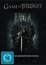Game of Thrones Staffel 1 Amazon