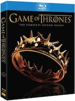 Game of Thrones Boxset Amazon