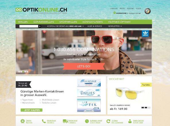 optikonline-ch