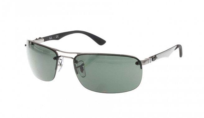 Ray Ban Sonnenbrillen bei Optikonline.ch