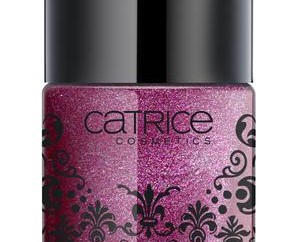 Arts Collection Catrice