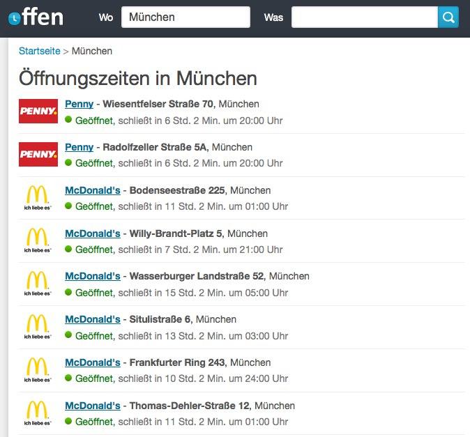 offen.net1