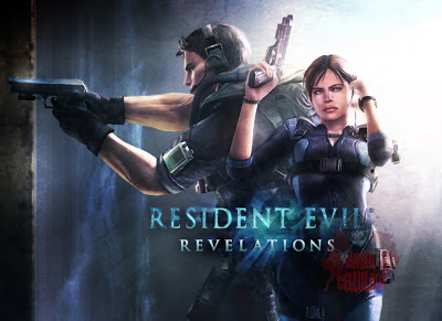 resident_evil_revelations_jill_and_chris-wallpaper-1024×768