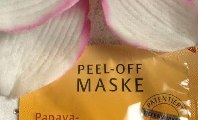 Gesichtspflege, Gesichtsmasken, Hautpflege, Kosmetik,