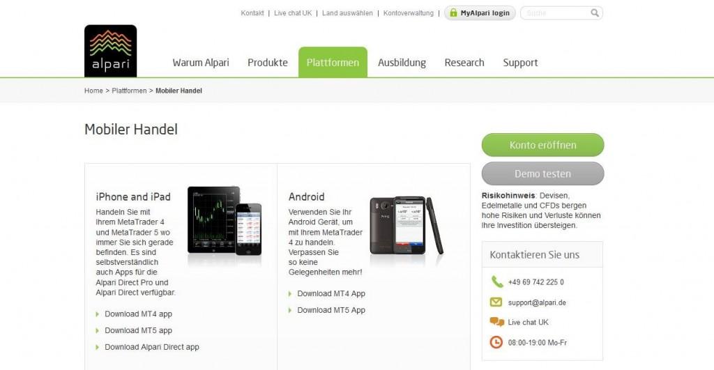 handelsplattformen_mobiler-handel