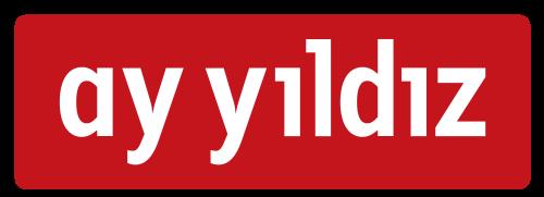 Ay-Yildiz-Logo