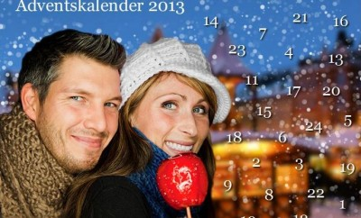ergo-adventskalender