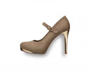 Tamaris präsentiert seine neueste Schuh-Kollektion