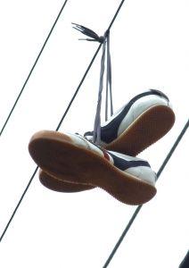 Ricardo Tisci kollaboriert mit Nike