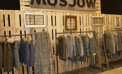 fsfpt05.11-moscow-panorama-berlin-fashion-week-h-w-14-15