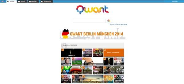 suchmaschine-qwant