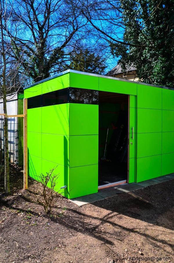 designgartenhaus_atgart_lime-green