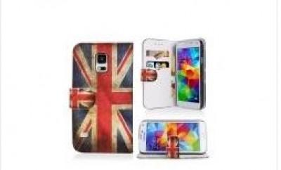 Handyhüllen für das Samsung S5