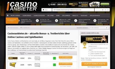 casino-anbieter-test