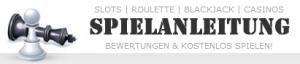 Spielanleitung.com