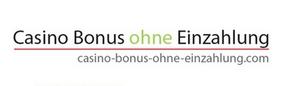 Casino-Bonus-ohne-Einzahlung.com Logo